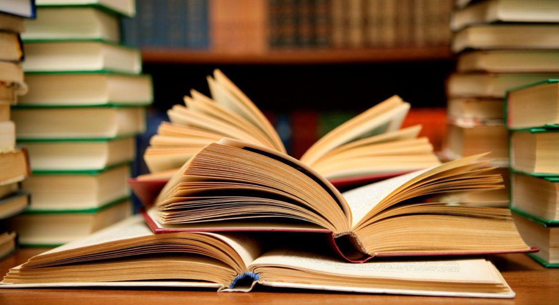 Как украинцы планируют выпустить новый словарь?