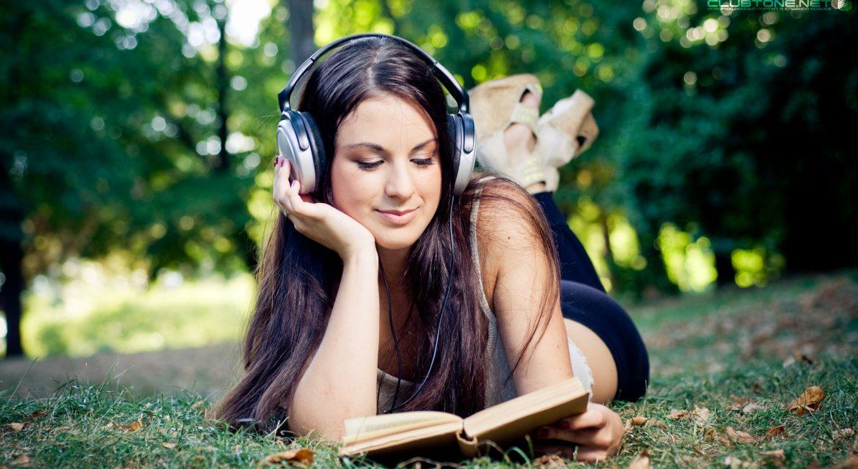 Как выучить любой язык с аудиословарём?