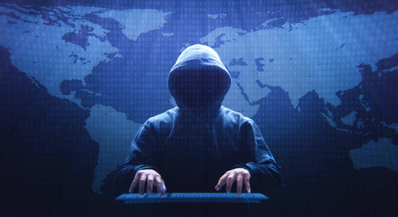 Проблемы информационной безопасности